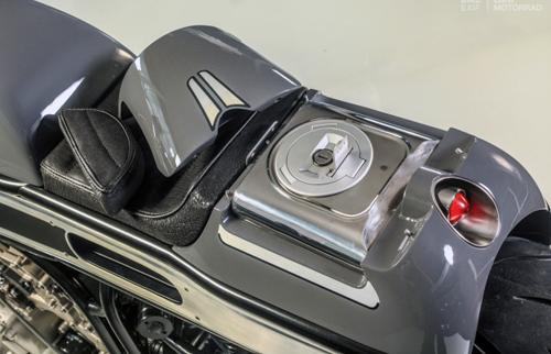BMW K1600 con quai vat tren moi cung duong - 7