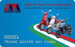 Vespa Tra Gop Tren Toan Quoc Tai Piaggio Sapa 0909060039 - 5