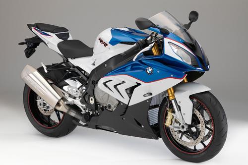 Nhung chiec moto tren 1000 phan khoi se ra mat trong nam 2015 - 3