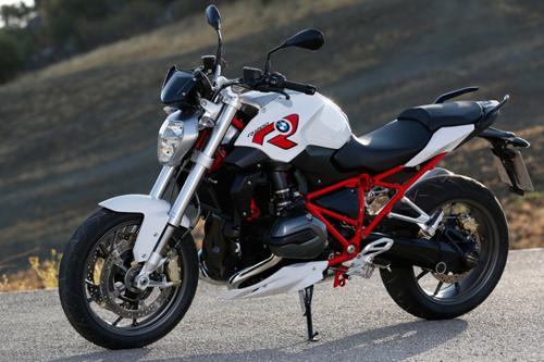 Nhung chiec moto tren 1000 phan khoi se ra mat trong nam 2015 - 4