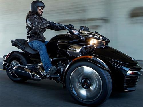 Nhung chiec moto tren 1000 phan khoi se ra mat trong nam 2015 - 6