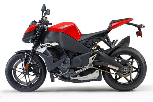 Nhung chiec moto tren 1000 phan khoi se ra mat trong nam 2015 - 7