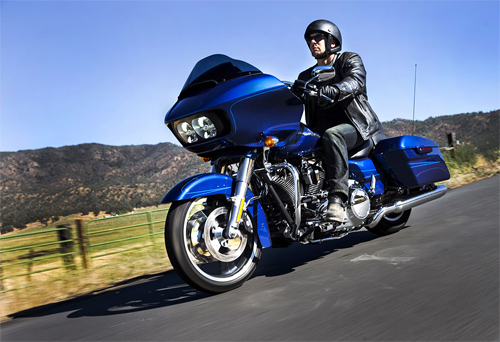Nhung chiec moto tren 1000 phan khoi se ra mat trong nam 2015 - 8