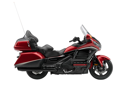 Nhung chiec moto tren 1000 phan khoi se ra mat trong nam 2015 - 9