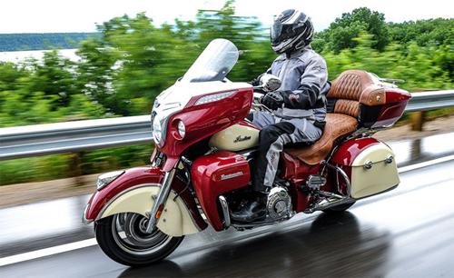 Nhung chiec moto tren 1000 phan khoi se ra mat trong nam 2015 - 10