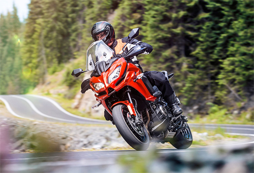 Nhung chiec moto tren 1000 phan khoi se ra mat trong nam 2015 - 11