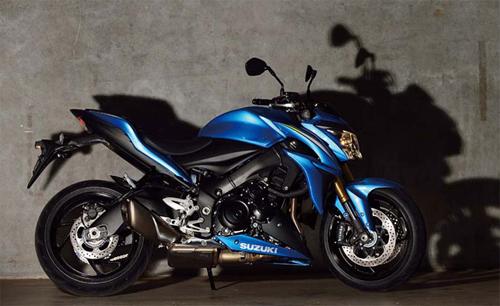 Nhung chiec moto tren 1000 phan khoi se ra mat trong nam 2015 - 14
