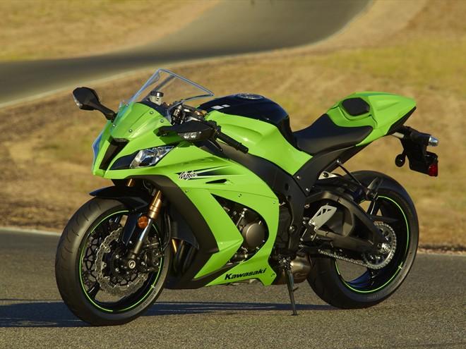 Nhung chiec moto Sportbike tot nhat den tu hang xe Nhat Ban - 3