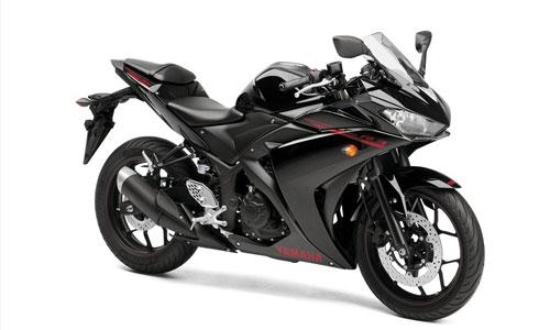 Yamaha YZFR3 chuan bi ra mat voi gia khoan 100 trieu dong - 6