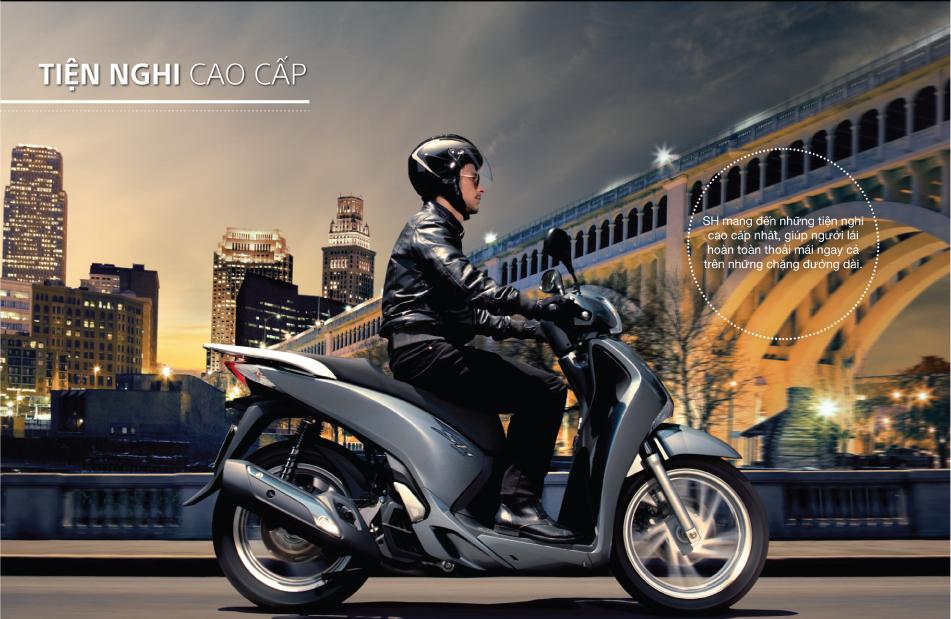 Xe May Honda Sh150i Sh125i Shmode Lead 125cc Vision PCX Wave alpha Wave RSX Re Nhat Ha Noi