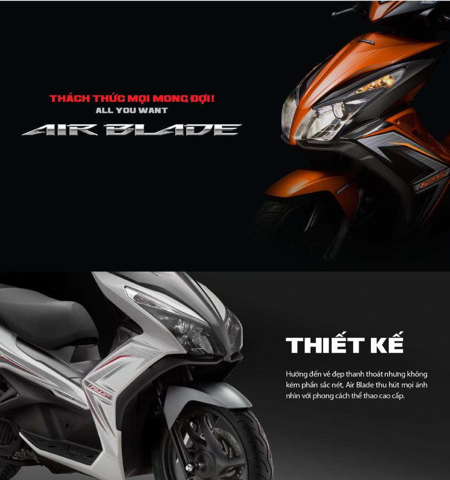 Xe May Honda Sh150i Sh125i Shmode Lead 125cc Vision PCX Wave alpha Wave RSX Re Nhat Ha Noi - 5