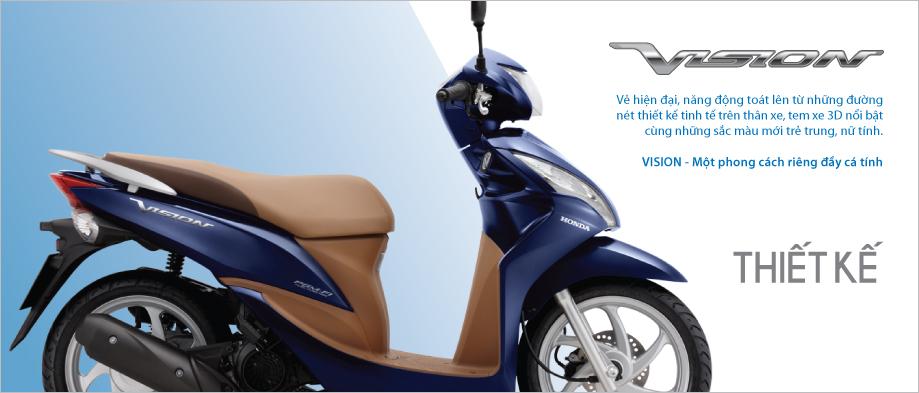 Xe May Honda Sh150i Sh125i Shmode Lead 125cc Vision PCX Wave alpha Wave RSX Re Nhat Ha Noi - 6