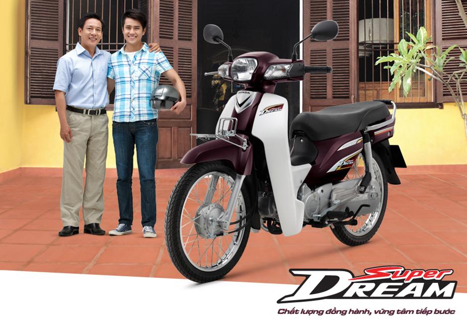 Xe May Honda Sh150i Sh125i Shmode Lead 125cc Vision PCX Wave alpha Wave RSX Re Nhat Ha Noi - 9
