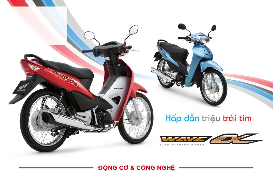 Xe May Honda Sh150i Sh125i Shmode Lead 125cc Vision PCX Wave alpha Wave RSX Re Nhat Ha Noi - 13