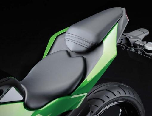 Kawasaki Ninja 250SL va Z250SL ra mat thi truong Chau Au tai EICMA - 15