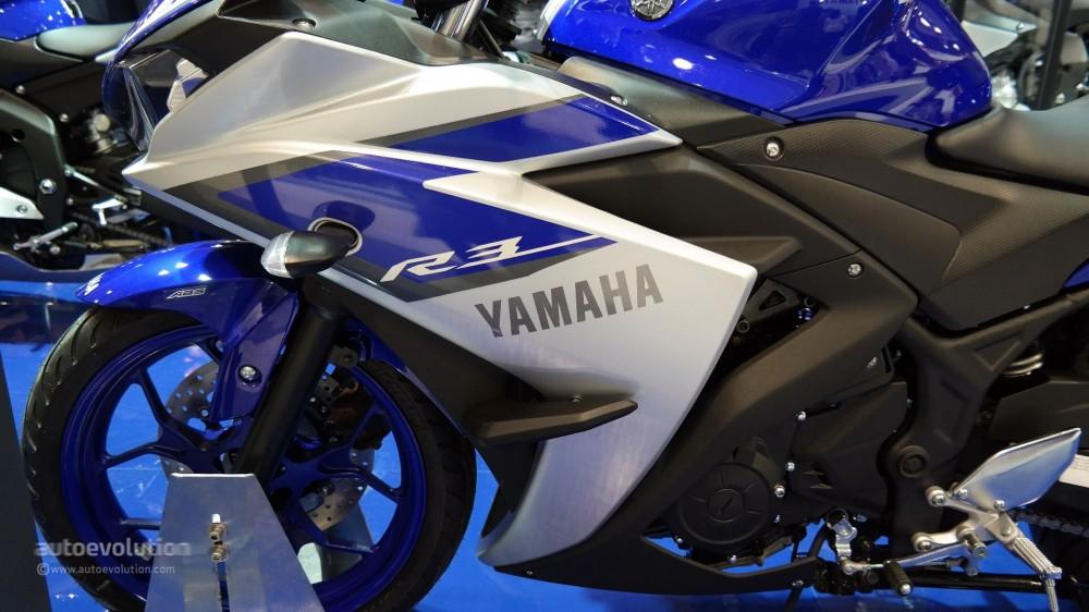 Yamaha YZFR3 chinh thuc ra mat tai EICMA 2014 - 4