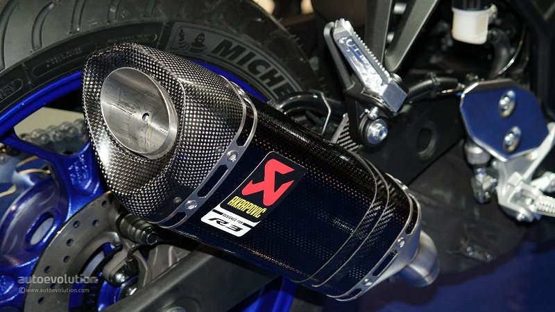 Yamaha YZFR3 chinh thuc ra mat tai EICMA 2014 - 7