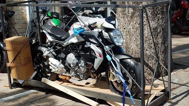 10 mau moto hot ve Viet Nam trong nam 2014 - 5