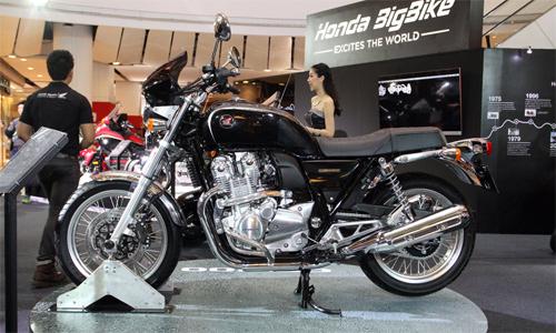 Dan moto khung tu hop tai Thai Lan - 17