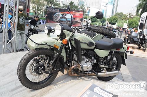 Dan moto khung tu hop tai Thai Lan - 23