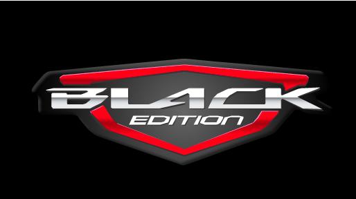Danh gia Honda Air Blade 2015 Gia xe va chi tiet hinh anh - 11