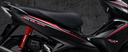 Danh gia Honda Air Blade 2015 Gia xe va chi tiet hinh anh - 5