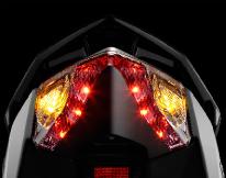 Danh gia Honda Air Blade 2015 Gia xe va chi tiet hinh anh - 8