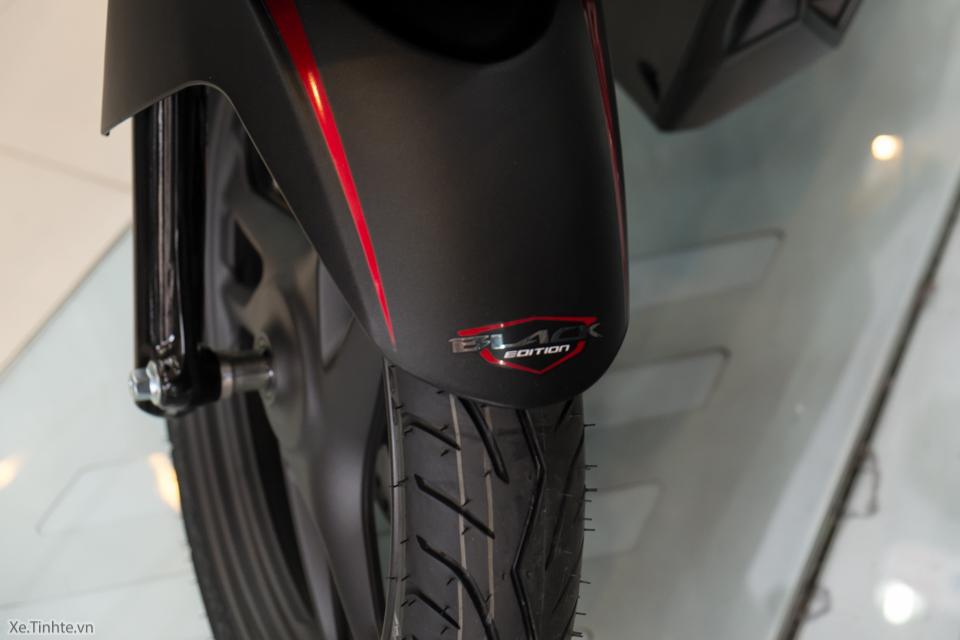 Danh gia Honda Air Blade 2015 Gia xe va chi tiet hinh anh - 28