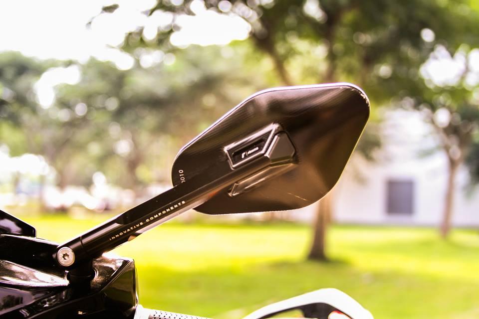 Honda Click do chat luong nhat cua nam la day - 3