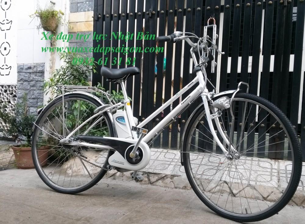 Chuyen xe dap tro luc Nhatxe len tay ga uy tinchat luong 0932 61 31 81 - 3