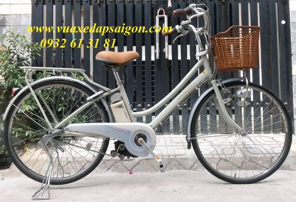 Chuyen xe dap tro luc Nhatxe len tay ga uy tinchat luong 0932 61 31 81 - 6