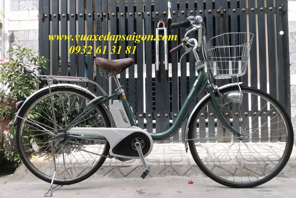 Chuyen xe dap tro luc Nhatxe len tay ga uy tinchat luong 0932 61 31 81 - 8