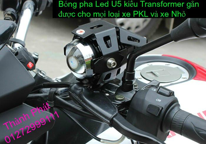 Do choi KTM Duke 125 200 390 tu A Z Gia tot Up 522015 - 24
