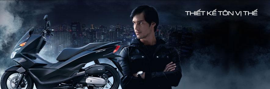 Xe May Honda Sh150i Sh125i Shmode Lead 125cc Vision PCX Wave alpha Wave RSX Re Nhat Ha Noi - 3