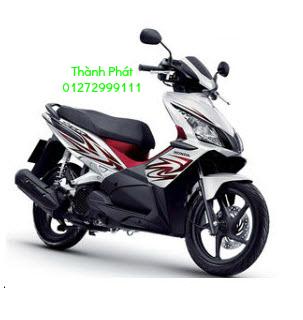Thanh ly Do AB Thai va VN Dan ao AB FI VN AB thailan AB 110 dau bu 2012 AB 125 VN 2013 Dau 1 d - 33