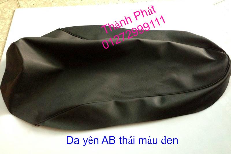 Phu tung AB Thai va VN tu 2007 2011 day du het Dau 2 den Ab Dan ao Tem xe - 50