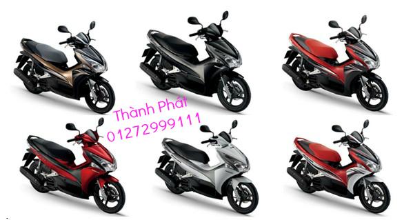 Thanh ly Do AB Thai va VN Dan ao AB FI VN AB thailan AB 110 dau bu 2012 AB 125 VN 2013 Dau 1 d - 37