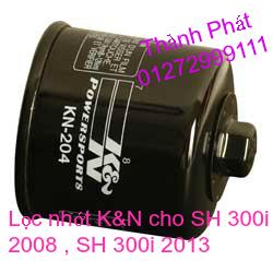 Chuyen phu tung zin Do choi xe SH 300i 2008 SH300i 2013 Freeway 250 nut tat may SH 300i Bao t - 49