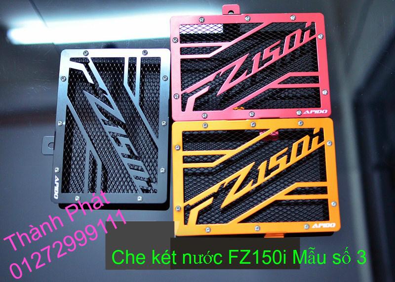 Do choi cho FZ150i tu A Z Gia tot Up 4112014 - 35