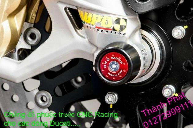 Do choi Ducati 795 796 821 899 1199 Hyperstrada motard ScamlerGia tot Up 29102015 - 25