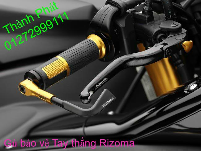 Do choi cho Z800 2014 tu A Z Da co hang Gia tot Up 7122014 - 29