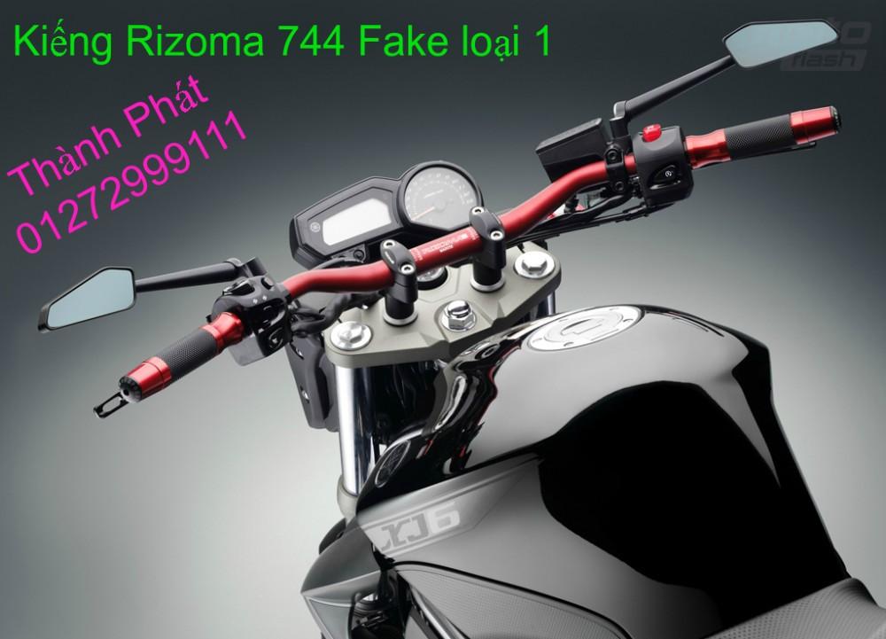 Chuyen do choi Sonic150 2015 tu A Z Up 6716 - 34