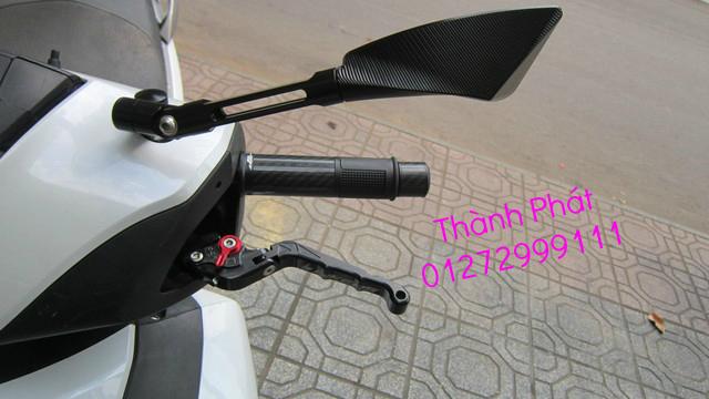 Kieng Thai RIZOMA 744 851 TOMOK CLASS Radial Nake ELisse iphone DNA Kieng gu CRG - 11
