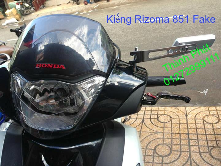 Chuyen do choi Sonic150 2015 tu A Z Up 6716 - 44