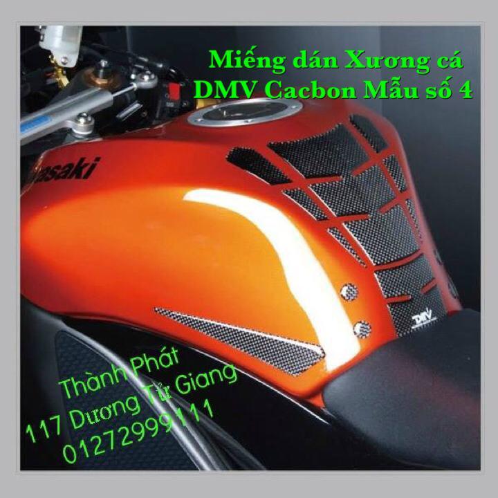 Do choi Ducati 795 796 821 899 1199 Hyperstrada motard ScamlerGia tot Up 29102015 - 6