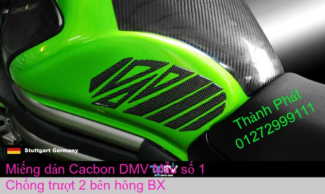 Do choi Ducati 795 796 821 899 1199 Hyperstrada motard ScamlerGia tot Up 29102015 - 34