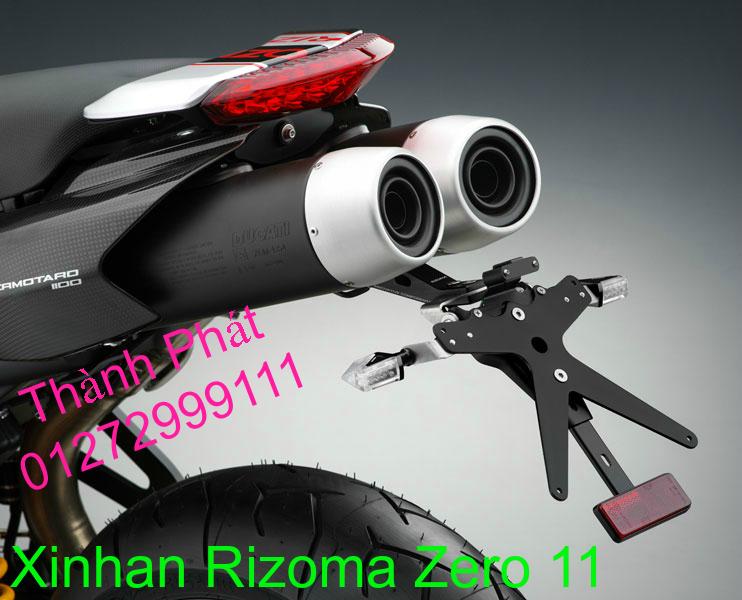 Do choi cho CB1000 tu A Z Gia tot Up 291015 - 33