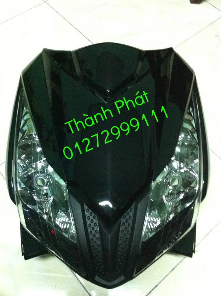 Thanh ly Do AB Thai va VN Dan ao AB FI VN AB thailan AB 110 dau bu 2012 AB 125 VN 2013 Dau 1 d - 25