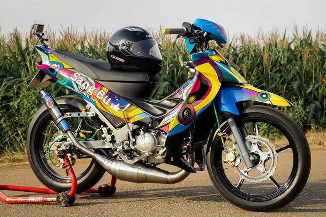 Bo 3 2 thi cua Biker Bien Hoa - 3