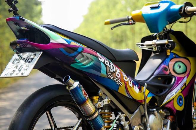 Bo 3 2 thi cua Biker Bien Hoa - 4